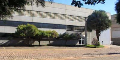 03-Galpão 01e02 - IALog Paulínia